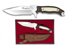 Peregrino Limited Edition Knife